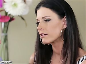 India Summer - My husband nails my hottest pal