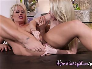 super hot dame to chick activity