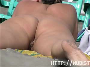 supreme nude beach spy webcam coochie shot
