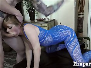 greatest hefty manmeat make anal internal cumshot in unbelievable bootie mixporn.xyz
