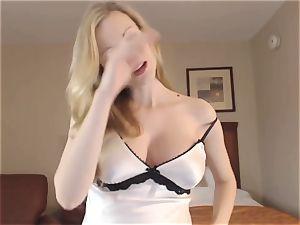 Brooke M Joi - PORNCAMLIFE.COM