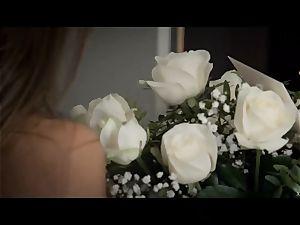 xCHIMERA - Hungarian Amirah Adara fetish internal ejaculation pound